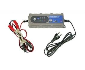 alpin-62132-mikroprozessor-gesteuertes-batterieladegeraet-612v-umschaltbar-ip65.jpg