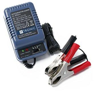 batterie-automatik-lader-al-300-pro-fuer-2-6-12v-batterien-1.jpg