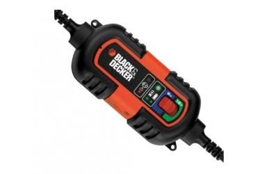 black-and-decker-bdv090-erhaltungsladegeraet-612-volt.jpg