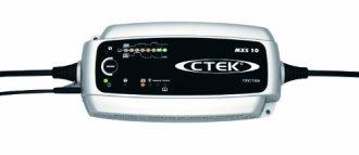 ctek-mxs-10-batterie-ladegeraet-1.jpg