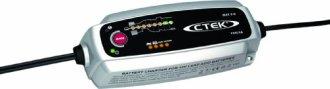 ctek-mxs-5-0-autobatterie-ladegeraet-mit-automatischem-temperaturausgleich-12-v-1.jpg
