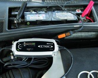 ctek-mxs-5-0-autobatterie-ladegeraet-mit-automatischem-temperaturausgleich-12-v-2.jpg
