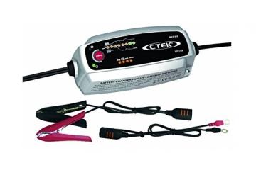 ctek-mxs-5-0-autobatterie-ladegeraet-mit-automatischem-temperaturausgleich-12-v.jpg