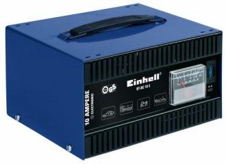 einhell-bt-bc-10-e-batterieladegeraet-eingebautes-amperemeter-ladeelektronik-1.jpg
