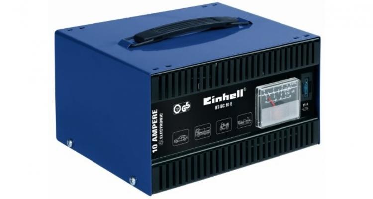 einhell-bt-bc-10-e-batterieladegeraet-eingebautes-amperemeter-ladeelektronik.jpg