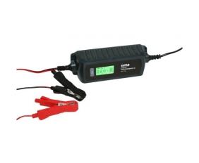 eufab-16612-intelligentes-batterieladegeraet-612v-4a.jpg