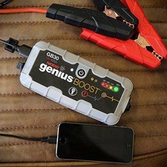 noco-genius-bg30-ultrasafe-lithium-batterie-starthilfegeraet-12-v-1.jpg