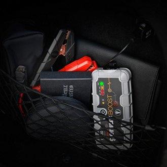noco-genius-bg30-ultrasafe-lithium-batterie-starthilfegeraet-12-v-2.jpg