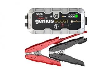 noco-genius-bg30-ultrasafe-lithium-batterie-starthilfegeraet-12-v.jpg